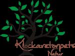 Klockaretorpets Natur Logo